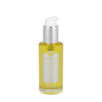 Body Oil with Soothing Fragrance