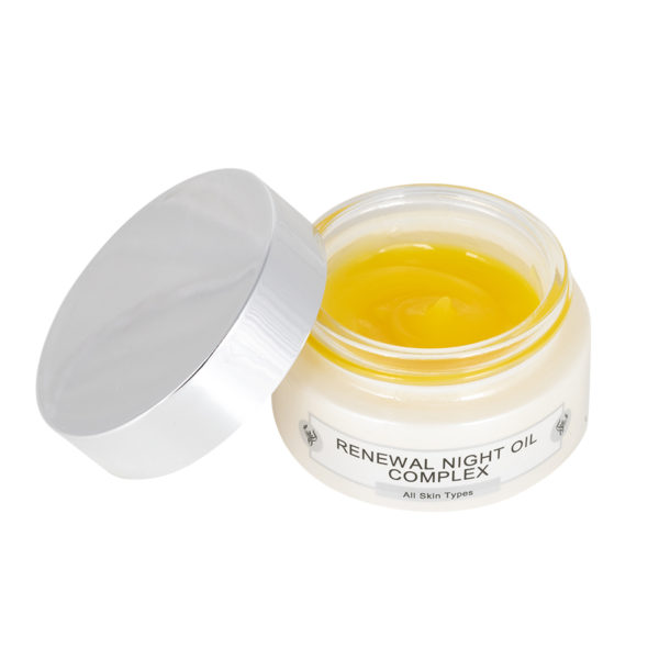 renewal-night-oil-without-lid-showing-golden-oil-coloured-gel